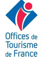 Logo OT de France